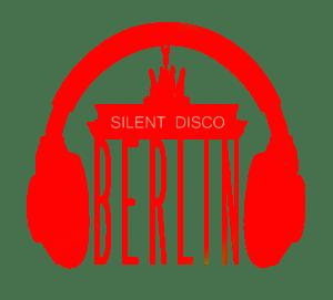silent disco berlin kopfhörer mieten