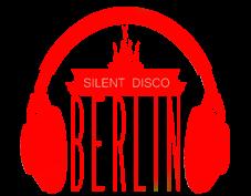Silent Disco Berlin