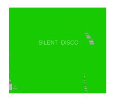 silent-disco-berlin-kopfhörer-equipment-mieten