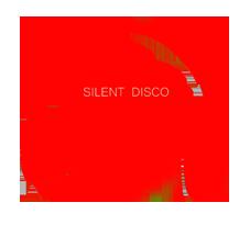 silent-disco-berlin-kopfhörer-mieten
